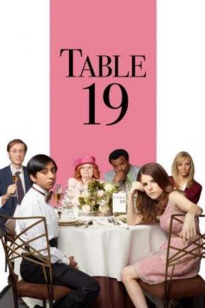 Table 19 (2017) ตารางที่ 19 - Cover