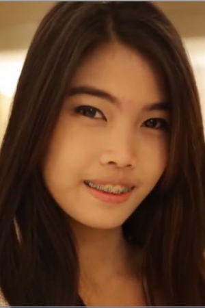 AsianSexDiary - (Bangkok) Ying