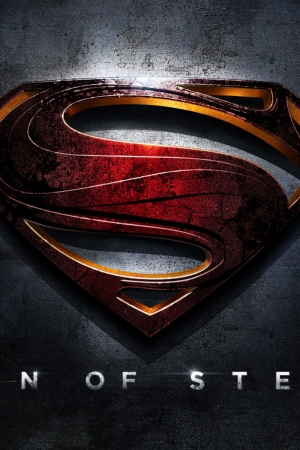 Man of Steel (2013): บุรุษเหล็กซูเปอร์แมน