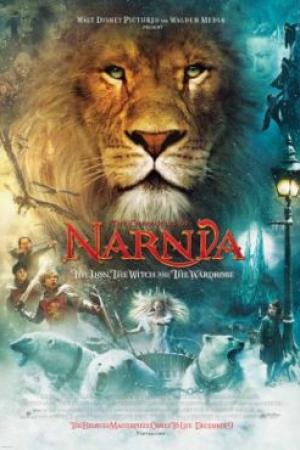 The Chronicles of Narnia The Trilogy อภินิหารตำนานแห่งนาร์เนีย ภาค 1