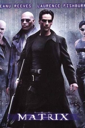 The Matrix 1 (1999) เดอะ เมทริกซ์ 1: เพาะพันธุ์มนุษย์เหนือโลก 2199