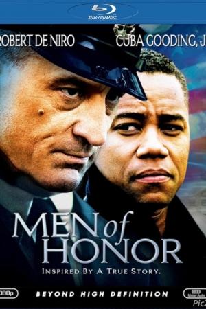 MEN Of HONOR (2000) : ยอดอึดประดาน้ำ..เกียรติยศไม่มีวันตาย