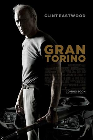 Gran Torino - คนกร้าวทะนงโลก