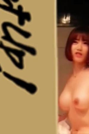 Korean Girl Filmed แอบถ่าย สาวเกาหลี