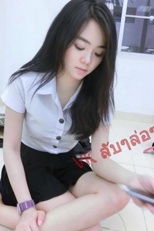 Clip งานโคตรเด็ด! น้อง นุช จา<u><strong>กลุ่มลับ</strong></u> ไลน์ !!! - Cover