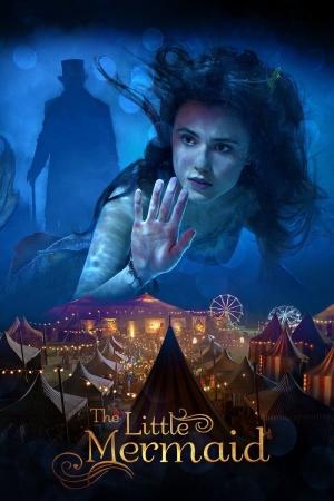 The Little Mermaid (2018) เงือกน้อยผจญภัย (Soundtrack) - Cover