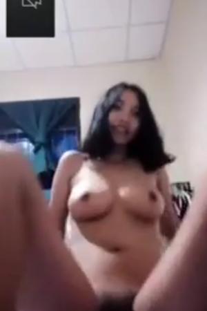 video-call สาวมหาลัย - Cover