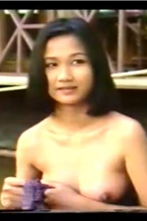 [ไทย] หนังไทยคลาสสิค - สัมภาษณ์เด็กได้Xฟรี - Cover