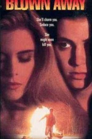 ช๊อตเด็ด Hollywood Movie Nude Scenes 17 Blown Away [1992] - Cover