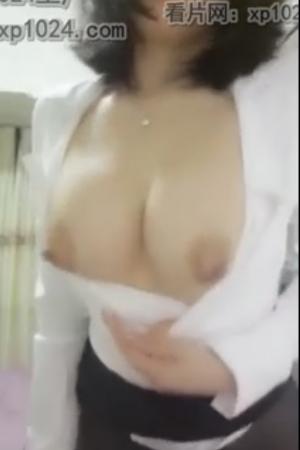 แนะนำ ขาว ชมพู นมสวย - Cover