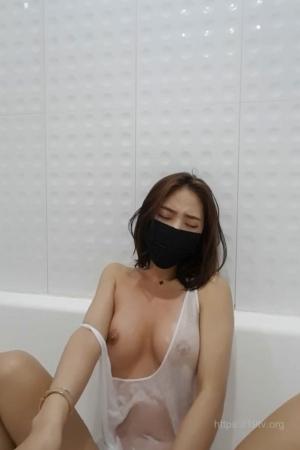 เกาหลีโคตรสวย อยากได้แบบนี้ - Cover
