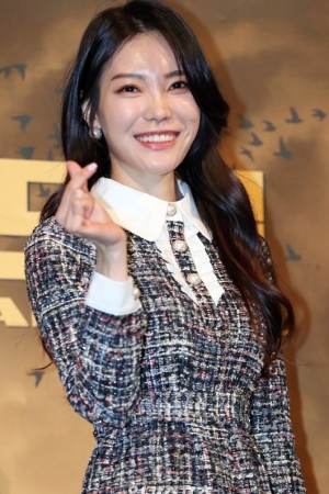 Korean Star Movie Sex Scenes  05 Bae Soo Kyung [แบซุคยัง] - Cover