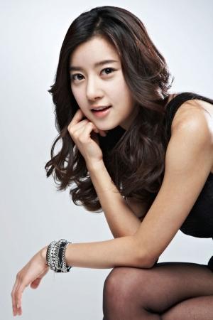 Korean Star Movie Sex Scenes  06 Choi Yoon So [ชเวยุนโซ] - Cover