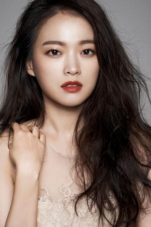 Korean Star Movie Sex Scenes  08 Chun Woo Hee [ชอนอูฮี]