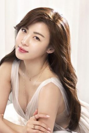 Korean Star Movie Sex Scenes  14 Ha Ji Won [ฮาจีวอน]