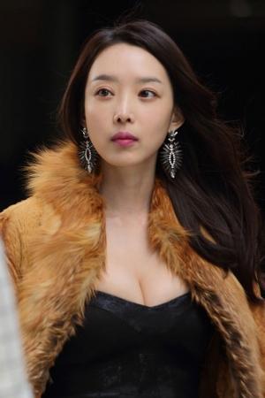 Korean Star Movie Sex Scenes  15 Ha Joo Hee [ฮาจูฮี] - Cover
