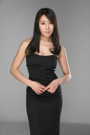 Korean Star Movie Sex Scenes  17 Ha Na Kyung [ฮานาคยอง]