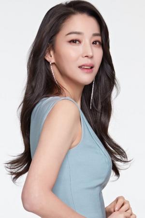 Korean Star Movie Sex Scenes  18 Han Go-Eun [ฮันโกอึน]