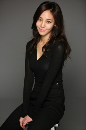 Korean Star Movie Sex Scenes  19 Han Ji Eun [ฮันจีอึน] - Cover