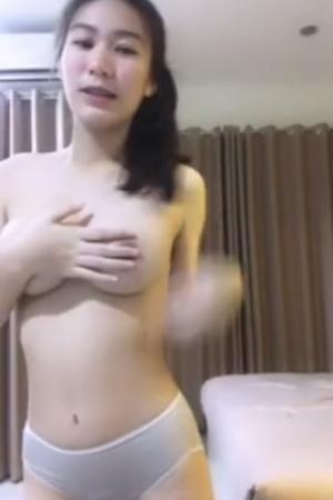 Thai Live - ดูกันเงียบๆ