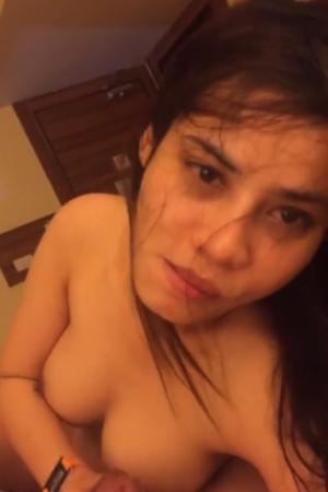เสียงไทย หญิงหื่นอยากกินน้ำเงี่ยนขย่มได้เน้นมาก - Cover