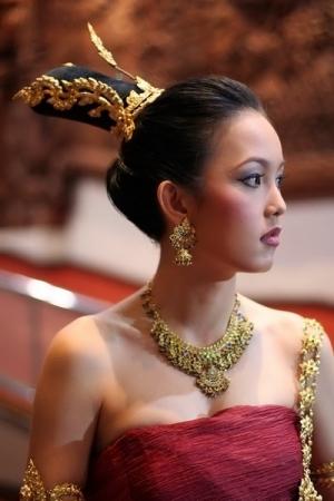 หลุดสาวไทย หน้าและเสียงชัดเจน หน้าตาโคตรได้อารมณ์ - Cover