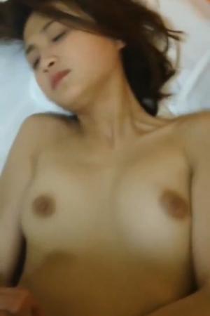 คลิปไทย แทงสาวนวด - Cover